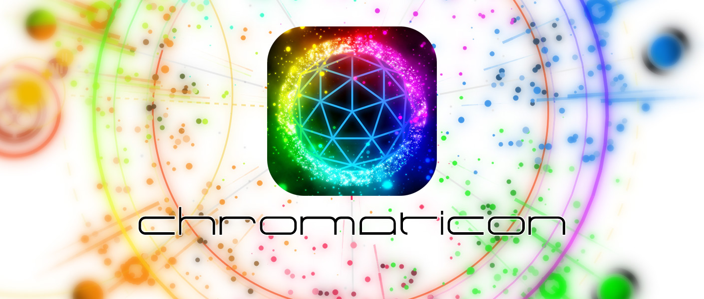Chromaticon 19.03.2015