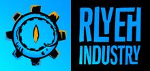 Rlyeh Industry